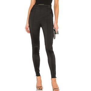 NBD pants from revolve